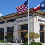Stone Oak Office For Lease