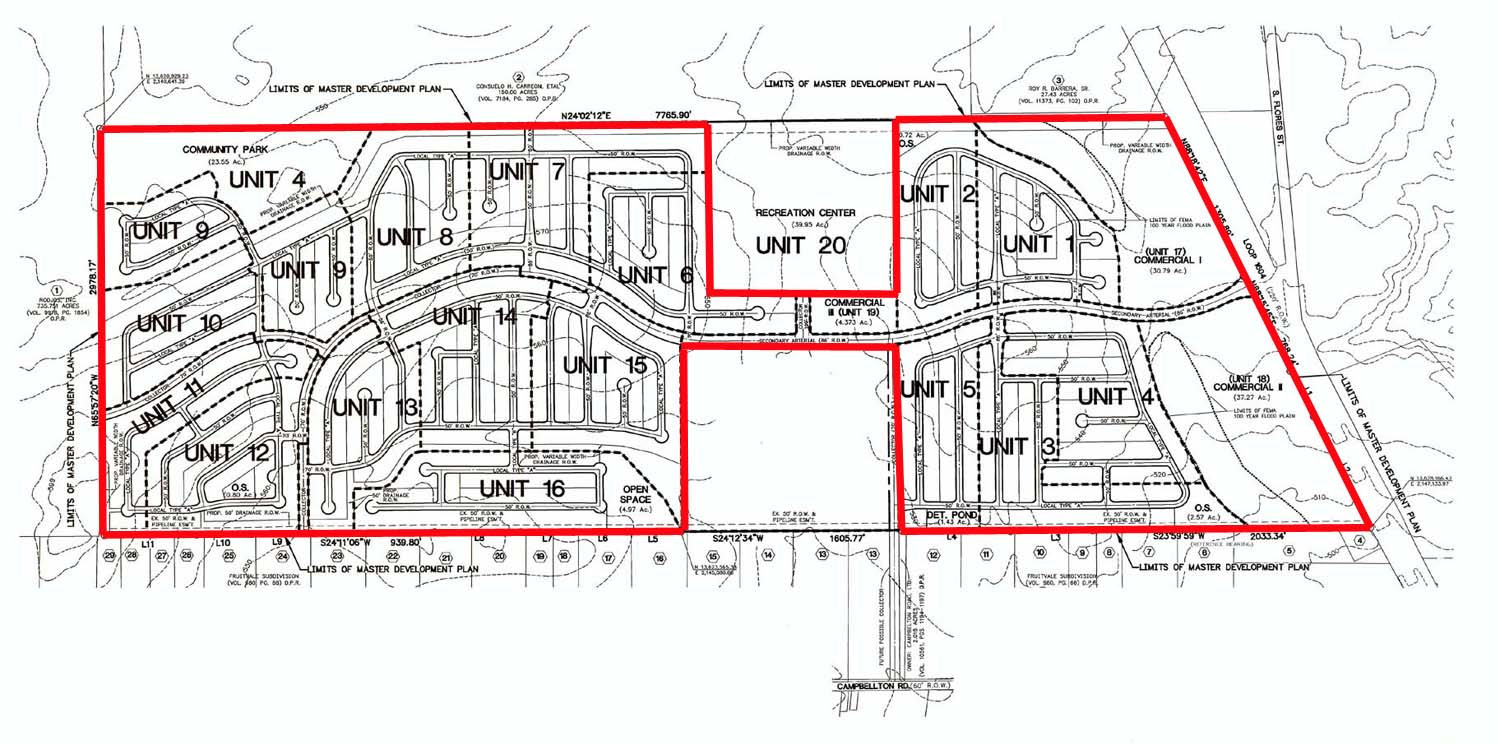 proposed-site-plan-outline-2012