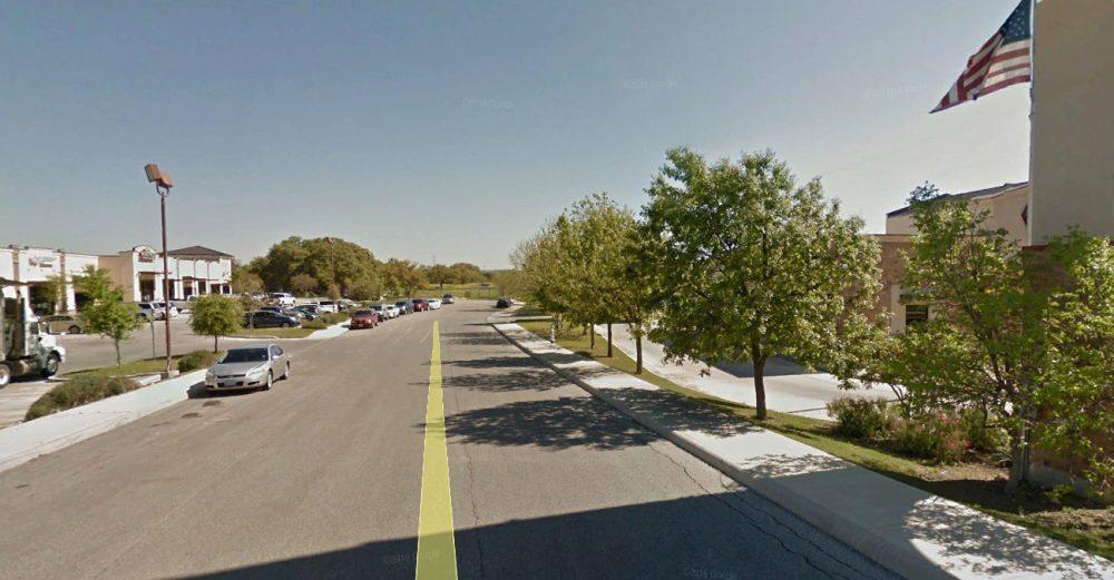 12030 Bandera Rd – Google Pic a copy