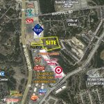 Hwy 281 Aerial – micro for web
