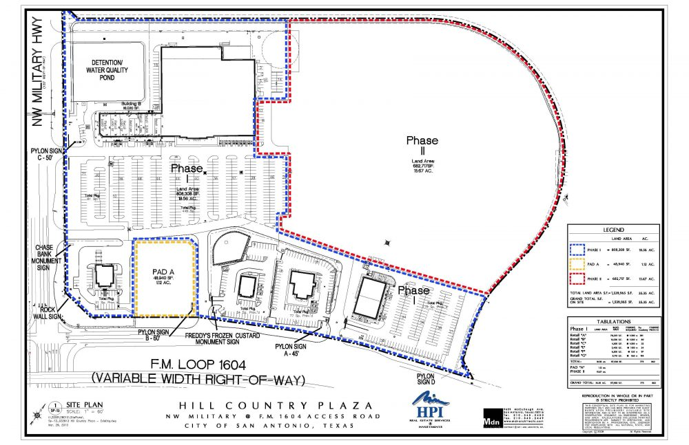 hill-country-plaza-site-plan-revising