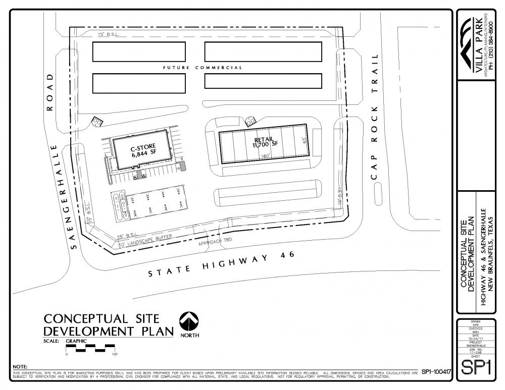 SH 46 – SP1-100417
