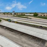 10205-oasis-st-san-antonio-tx-300-High-Res-17