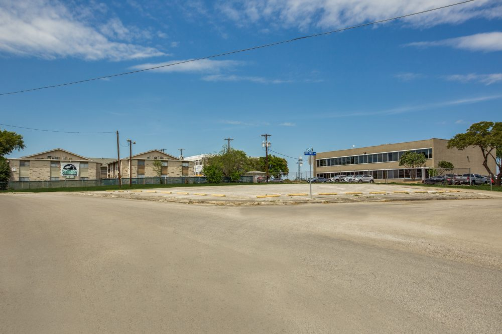 10205-oasis-st-san-antonio-tx-300-High-Res-20