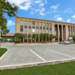 10205-oasis-st-san-antonio-tx-300-High-Res-3