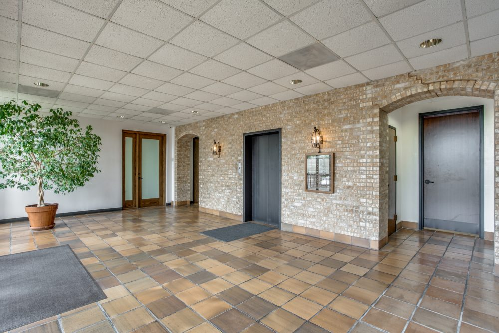 10205-oasis-st-san-antonio-tx-300-High-Res-6
